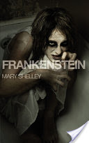 Read the book for free: https://books.google.com/books/about/Frankenstein.html?id=4GnQgbsCt9UC&source=kp_cover&hl=en
